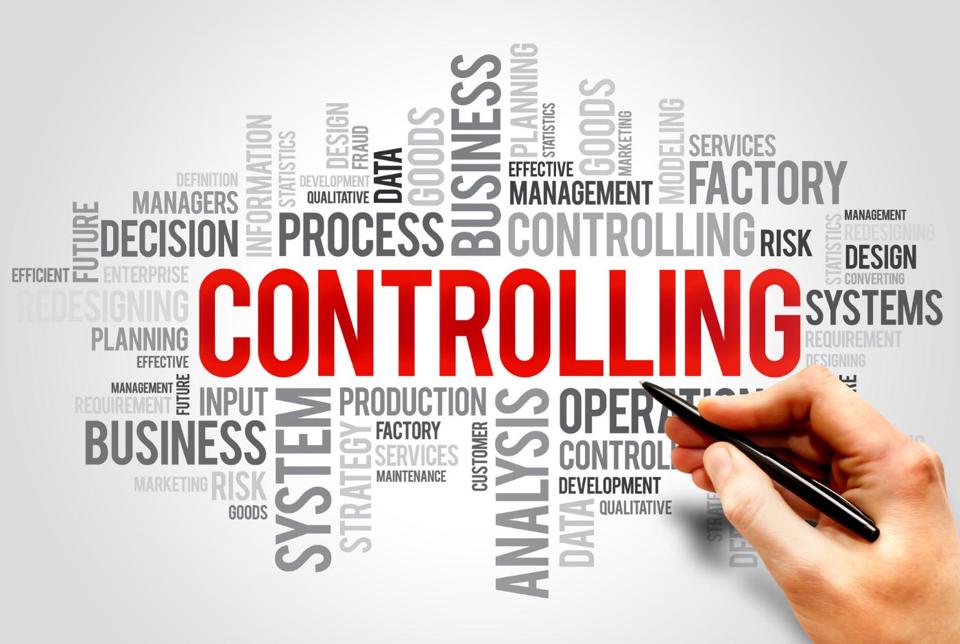 kontrolling-folyamatok